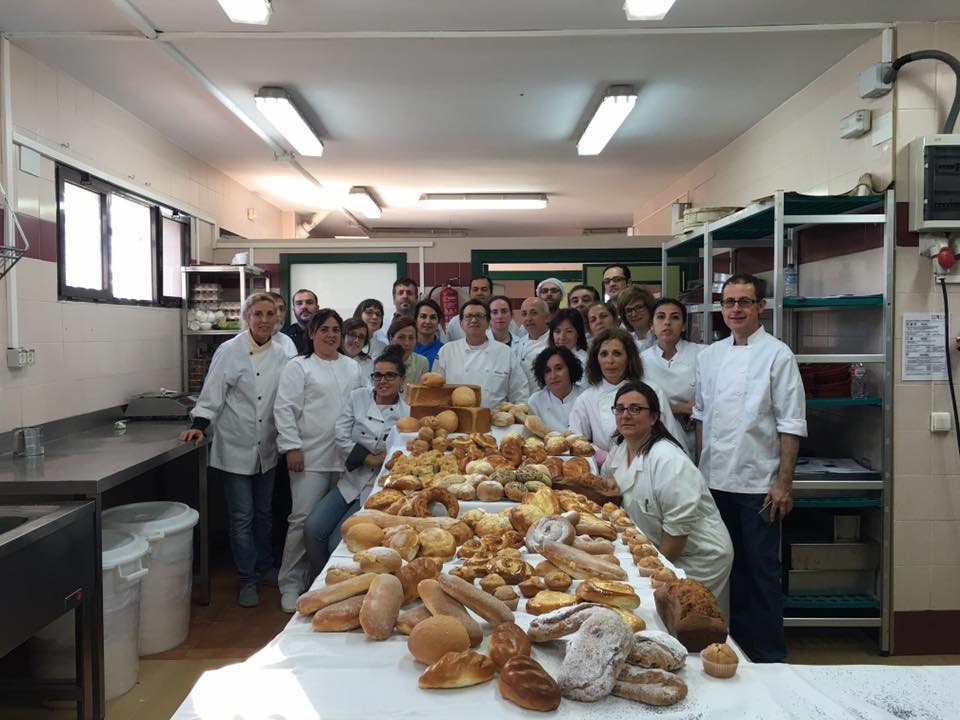 160412.2 CPR Caceres