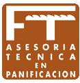 Francisco Tejero - Asesoría Tecnica en Panificación