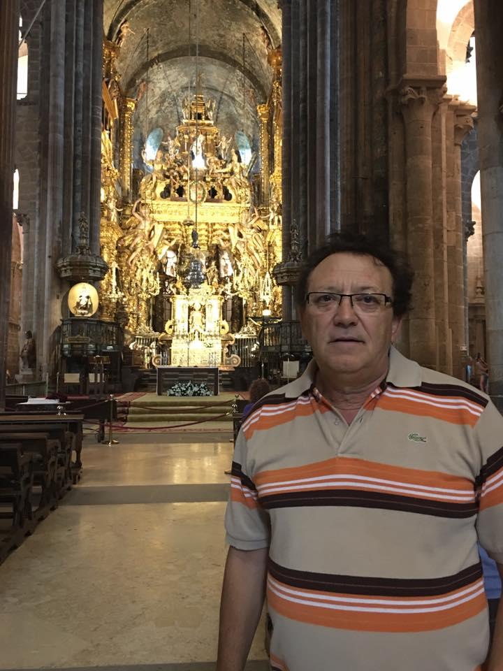 Galicia 150916.2