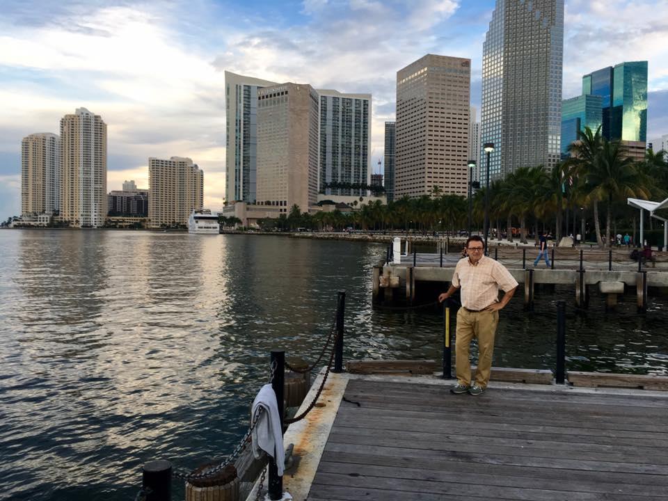 Miami 040816.3