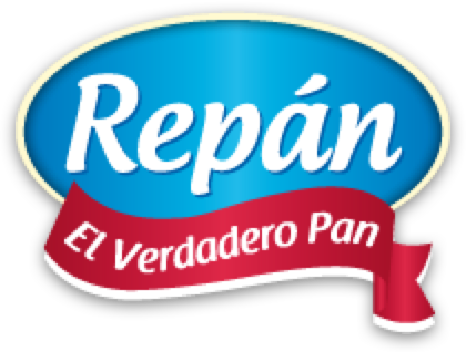 REPAN. Bogotá.